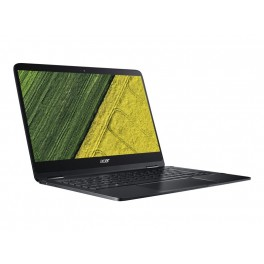 Acer Spin 7 SP714-51-M5Y8