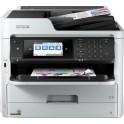 Imprimante WF-M5710DW