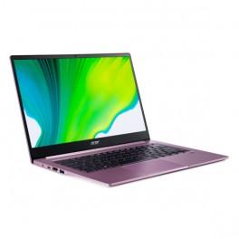 Acer SF314- 42-Violet