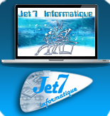 Jet 7 info contact